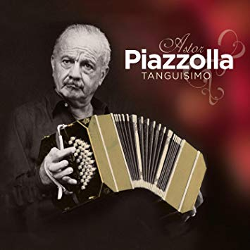 Piazzolla 1