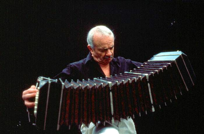 astor piazzolla2